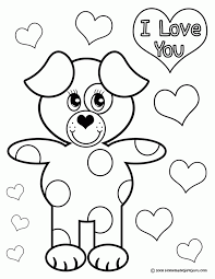 Small Picture adult love coloring sheet love coloring sheets printables love