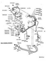 bmw e36 mirror wiring diagram bmw e46 wiring harness diagram bmw e90 door diagram on bmw e36 mirror wiring diagram