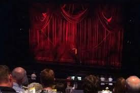 Photos At Ovens Auditorium