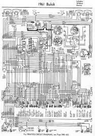 1964 buick skylark wiring diagram wiring diagram for car engine 1967 buick riviera fuse box in addition 1962 chevy nova wiring diagram likewise 1963 buick riviera