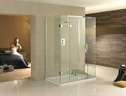 full size of magnetic shower door seal enclosure glass bottom sweep gasket stop plastic frame stopper