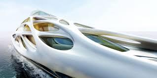 Futuristic Concepts Download Futuristic Architecture Design Concepts Home Intercine