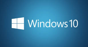 Everything You Need To Know About Upgrading To Windows 10