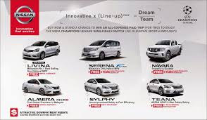 new car release in malaysia 2015Auto Insider Malaysia  Your Inside Scoop For The Car Enthusiast