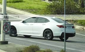 2018 acura vehicles. delighful vehicles view 16 photos and 2018 acura vehicles