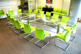 office meeting table office conference table for in the glass meeting tables boardroom solutions 4