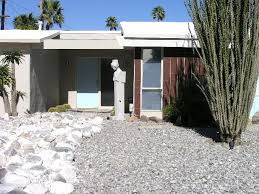 frank lloyd wright garden sprite home design ideas and pictures