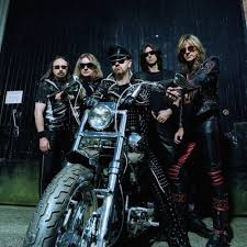 <b>Judas Priest</b>: albums, songs, playlists | Listen on Deezer