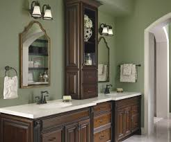 Tips For Hiring A Bathroom Remodeling Contractor Angies List - Remodeling bathroom