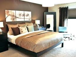 warm brown bedroom colors. Wonderful Bedroom Warm Bedroom Ideas Brown Colors  Walls Best Throughout Warm Brown Bedroom Colors E