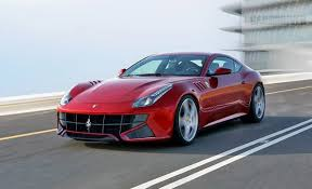 new ferrari 2018. delighful 2018 it has been already mentioned that this 2018 ferrari ff coupe is the  oldstyle ferrari does mean it will exclude all fancy new design throughout ferrari