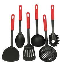 modern kitchen utensils. Modern Kitchen Utensils Gadgets