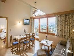 Apartment Mieten In Oberndorf In Tirol Iha 2967