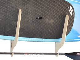 THE HARBOR <b>paddle board</b> rack – Rado Racks