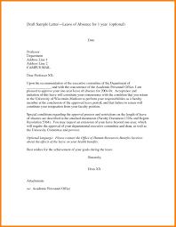 Letter Format Doctor Fresh 5 Doctor Letter For Sick Leave Valid ...
