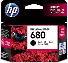 Printer Ink Compatibility Chart Printer Ink Cartridges Buy Printer Ink Cartridges Online