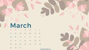2020 Calendar Monthly HD Wallpapers ...