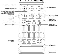 2004 e 450 fuse diagram simple wiring diagram site 2004 ford e450 fuse diagram data wiring diagram blog 2004 e 350 fuse diagram 2004 e 450 fuse diagram