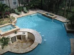 inground pools prices. Wonderful Pools Inground Swimming Pools Prices With Waterfalls Throughout R