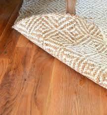 jute rug pad everything you need to know about jute rugs a full review with the