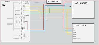 electric heat thermostat installation best of 2 stage heat pump electric heat strip wiring diagram electric heat thermostat installation elegant 2 stage heat pump wiring diagram of electric heat thermostat installation