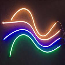 Neon Rope Lights For Sale Neon Flexible Light Bigit Karikaturize Com