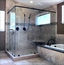 frameless glass shower doors cost glass shower door estimator calculator door frameless glass shower door cost estimate