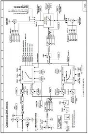 braun wheelchair lift wiring diagram wiring diagram and hernes Ricon Wheelchair Lift Wiring Diagram ricon lift chair wiring diagram home diagrams wheelchair ricon wheelchair lift pendant wiring diagram