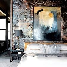 luxury men bedroom wall art 80 bachelor pad man idea manly interior design cool for decor wallpaper color sticker