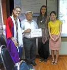 chiang mai thailand escorts muslim i norge