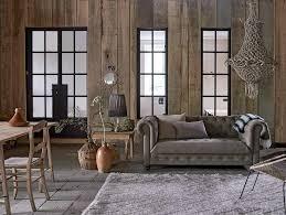 Hout Werkt 3x Verschillende Sferen In Huis Met Hout Vtwonen