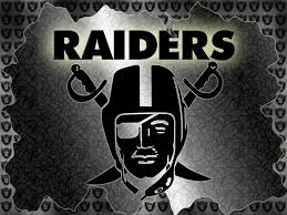 Select the image you like from raiders oakland wallpaper nfl and set as wallpaper to personalize your phone and enjoy being a raiders oakland fan! Raiders Wallpaper Oakland Raiders Oakland Raiders 1024x768 Download Hd Wallpaper Wallpapertip
