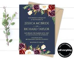 design templates for invitations bridal shower invitations new floral to design templates high