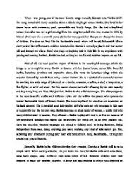 how to start an essay examples examples of resumes choose example  writing persuasive essay examples how to start an essay examples