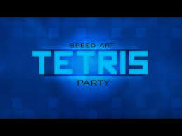 contents contributed and discussions participated by tim gernes tetris video game manual