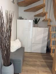 Schrank unter treppe einbauschränke nach maß einbauschränke schrank unter, schrank unter treppe und andere lösungen wie sie für mehr, treppenunterschrank schreinerei holzdesign rapp geisingen, stauraumideen für ihren schrank unter der treppe youtube. Garderobe Und Sitzecke Unter Offener Treppe Offene Treppe Sitzecke Wohnung Einrichten Ideen
