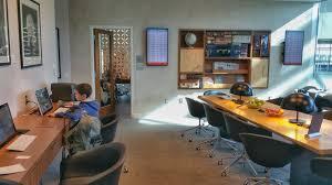 Patio Furniture Tucson Craigslist
