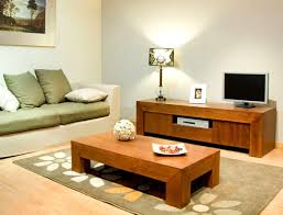 Neutral Wall Colors For Living Room Nice Living Room With Used Furniture And Light Neutral Wall Colors