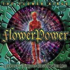 <b>Flower Kings</b>, The - Flower Power at Discogs