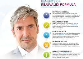 rejuvalex hair growth.  Rejuvalex Rejuvalex Reviews To Rejuvalex Hair Growth