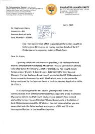 requesting a promotion letter how to write a letter asking for loan images format request from