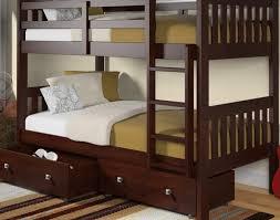 Furniture Acme Furniture Norcross Ga Coaster Furniture Catalog