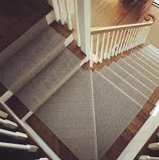 full size of interior design carpet sisal carpet runner narrow runner rug stair carpet ideas
