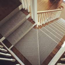 full size of interior design narrow carpet runner stair carpet runners beige carpet runner