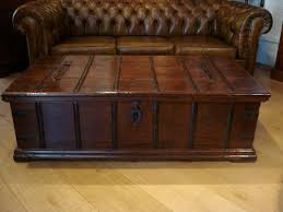 lovely antique trunk coffee table with coffee table stunning storage trunk coffee table ideas storage