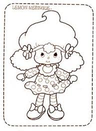 original strawberry shortcake cartoon coloring pages coloring book pages printable coloring pages coloring