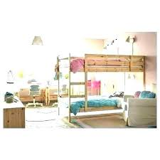 bed frame parts lowes – infiniteappetite.co