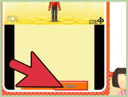 How To Get Married In Tomodachi Life 13 Steps With Pictures