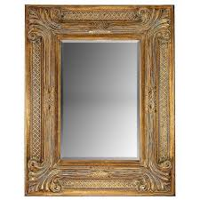 antique wood picture frames. Exciting Antique Wooden Mirror Frames 81 About Remodel Simple Framed Wood Picture R