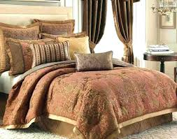 cotton sheets queen full king size mirror window wine bedroom house high thread count egyptian m